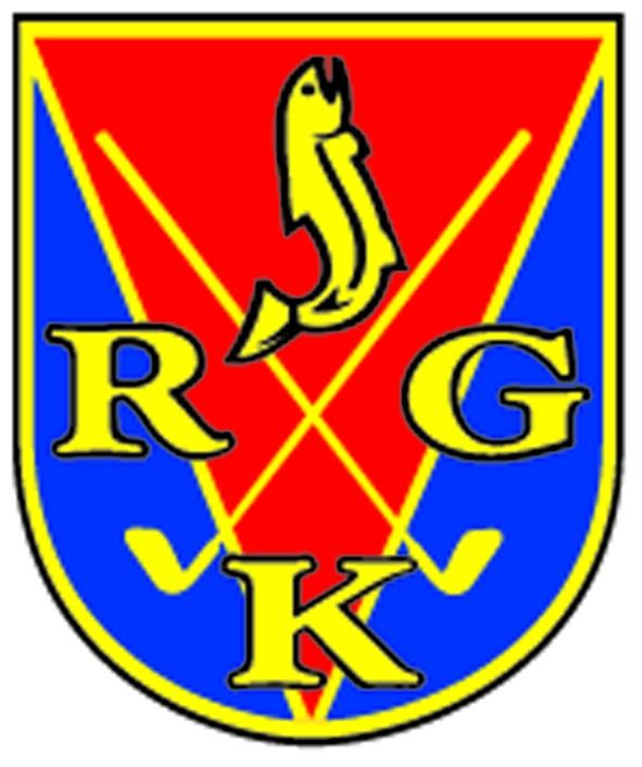Randers Golf Klub