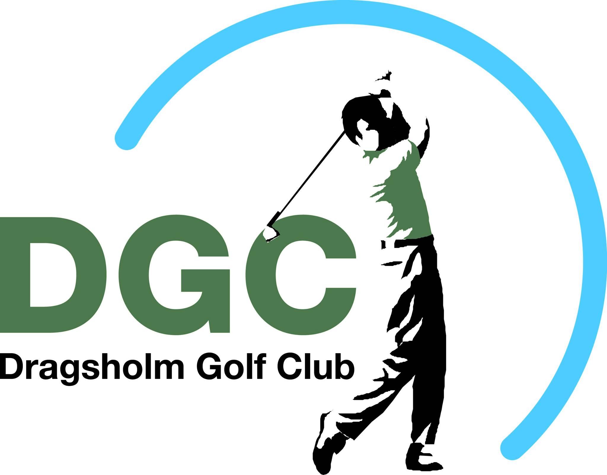DGC Dragsholm Golf Club