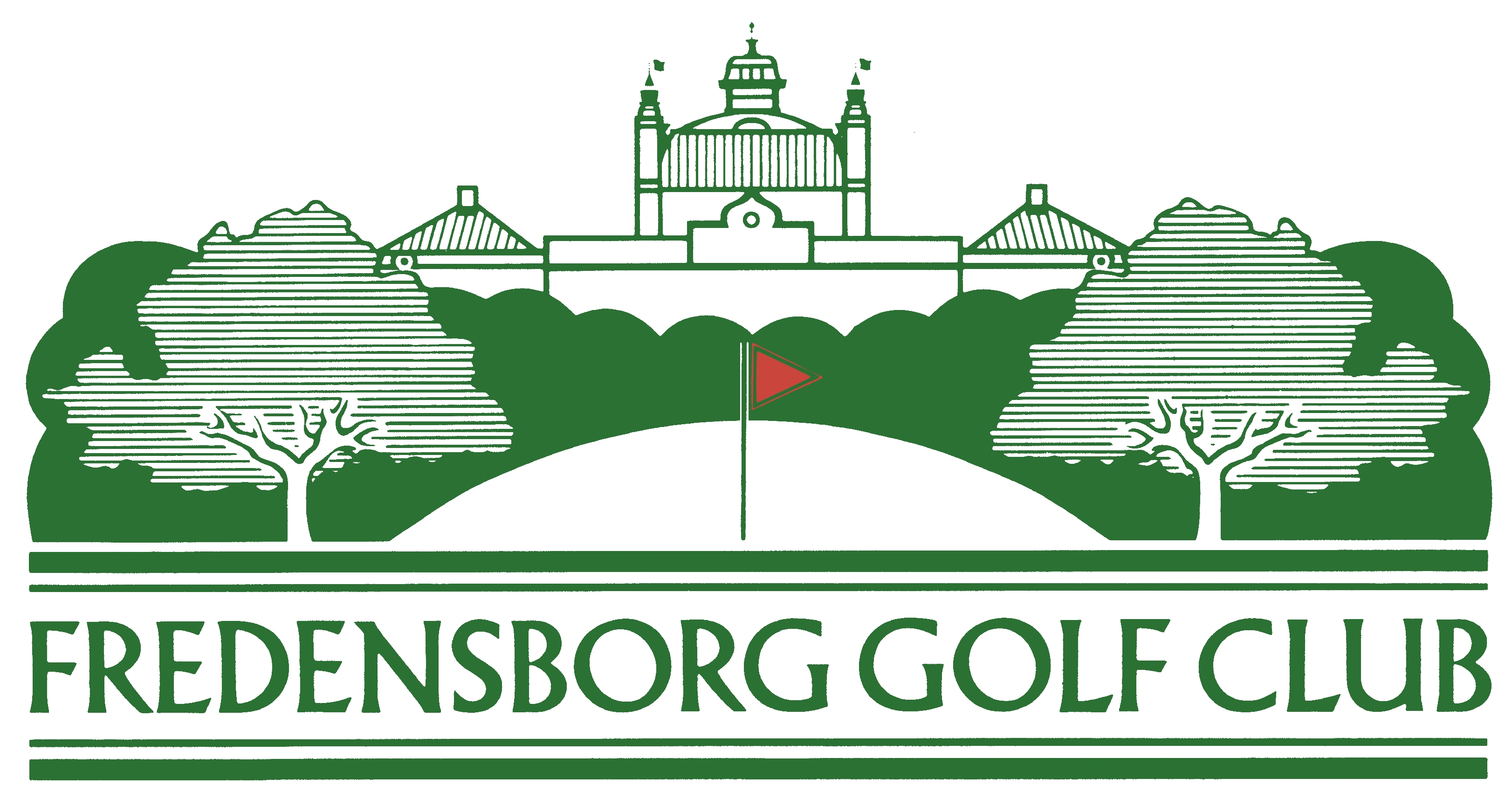 Fredensborg Golf Club