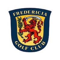 Fredericia Golf Club