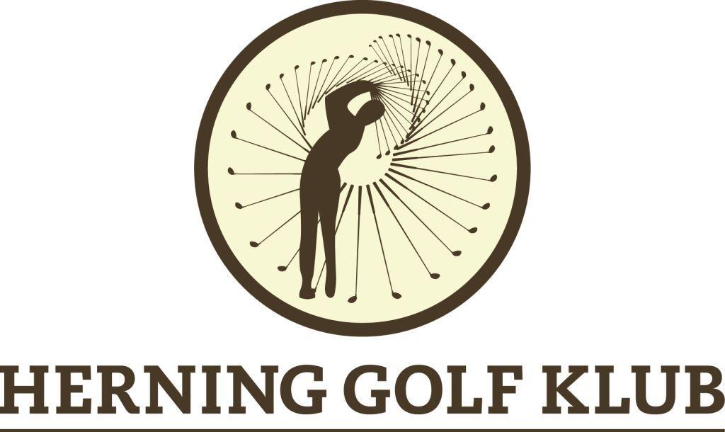 Herning Golf Klub