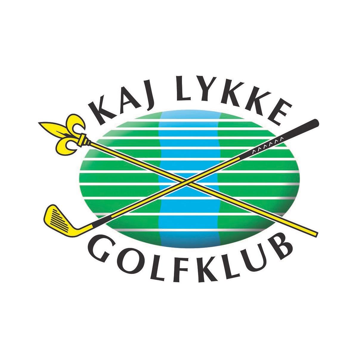 Kaj Lykke Golfklub
