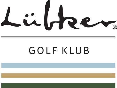 Lübker Golf Klub