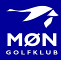 Møn Golfklub