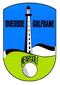 Nexø Golf Klub