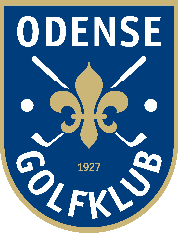 Odense Golfklub