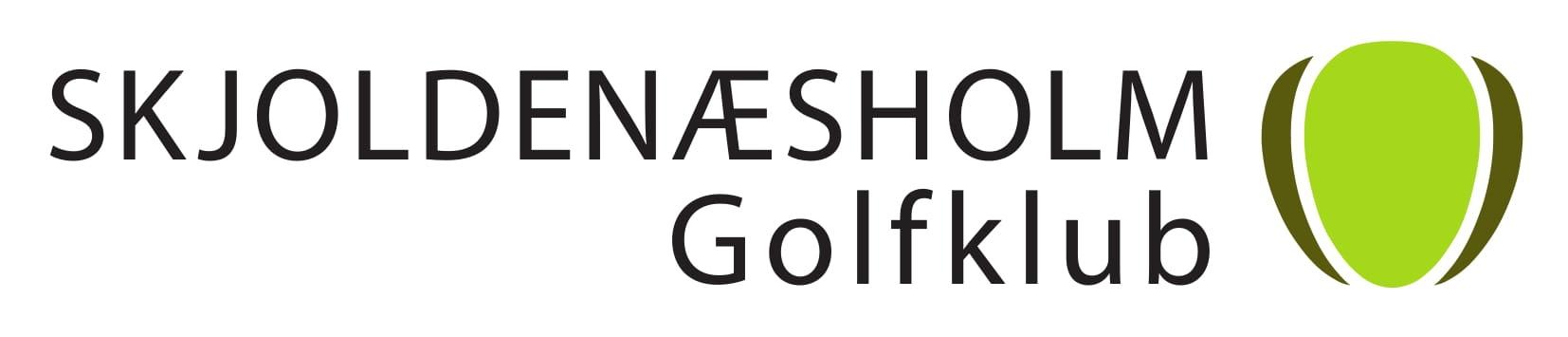 Skjoldenæsholm Golfklub