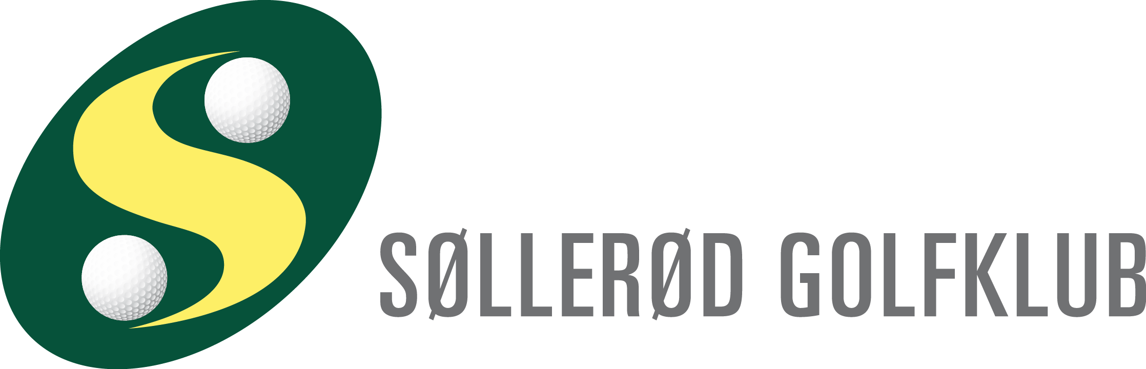 Søllerød Golfklub