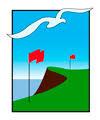 Struer Golfklub