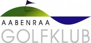 Aabenraa Golfklub