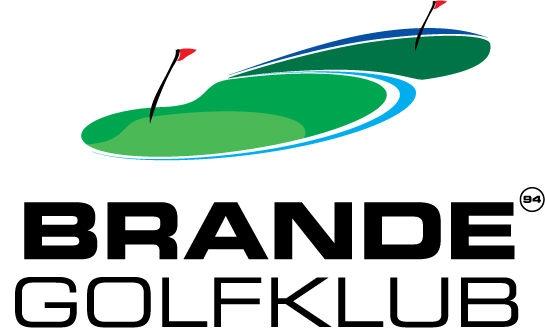 Brande Golfklub