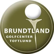 Brundtland Golfcenter