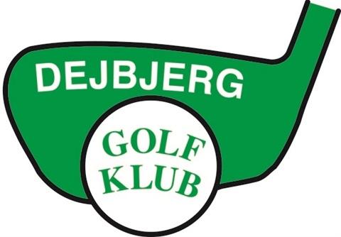 Dejbjerg Golf Klub