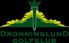Dronninglund Golfklub