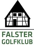 Falster Golf Klub