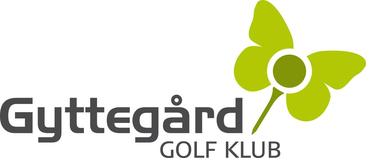 Gyttegaard Golfklub