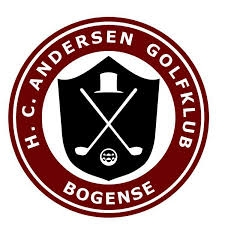 H.C. Andersen Golfklub
