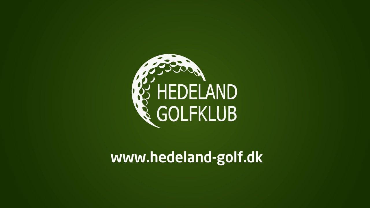 Hedeland Golfklub
