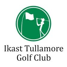 Ikast Tullamore Golf Club
