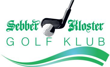 Sebber Kloster Golf Klub