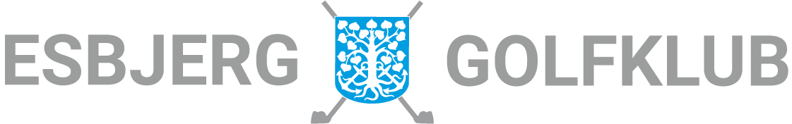 Esbjerg Golfklub