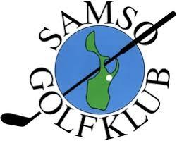 Samsø Golfklub