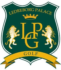 Ledreborg Palace Golf Club