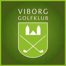 Viborg Golfklub