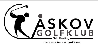 Åskov Golfklub