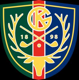 Københavns Golf Klub