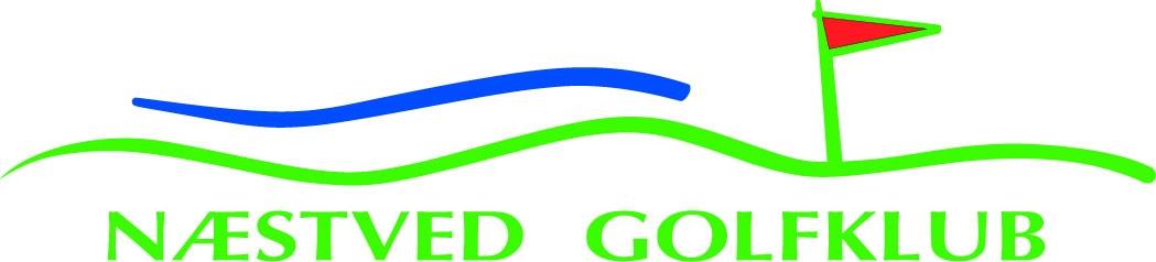 Næstved Golfklub
