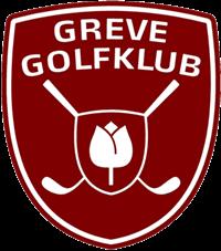 Greve Golfklub