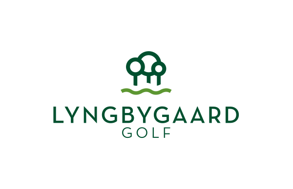 Lyngbygaard Golf Klub