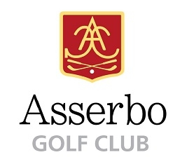 Asserbo Golf Club