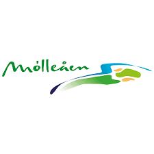 Mølleåens Golf Klub