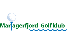 Mariager Fjord Golfklub