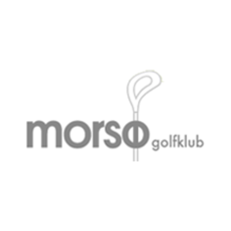 Morsø Golfklub