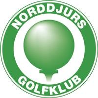 Norddjurs Golfklub