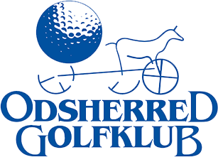 Odsherred Golfklub