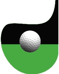 Sydsjællands Golfklub Mogenstrup