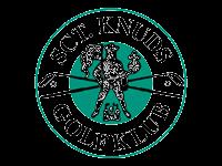 Sct. Knuds Golfklub