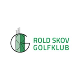 Rold Skov Golfklub